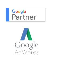 AltVijf_Google_AdWords_Google_Partner_Qualified