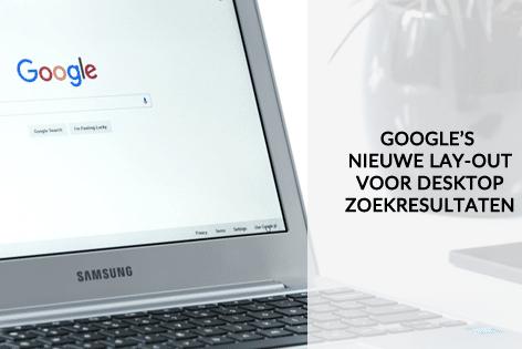 Google Ads - AltVijf Online Advertising