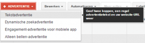 Expanded Text Ads _ Google AdWords _ AltVijf