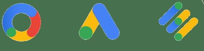 Google AdWords wordt Google Ads